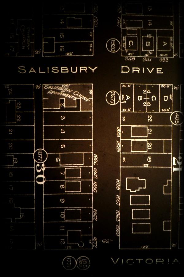 1913-fire-insurance-map