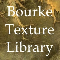 bourke-texture-library