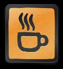 coffeecupftp